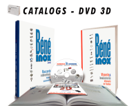 DVD 3D Version 5.2