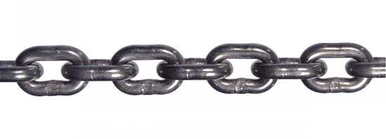 Transmission chain, pitch 3xd - stainless steel
