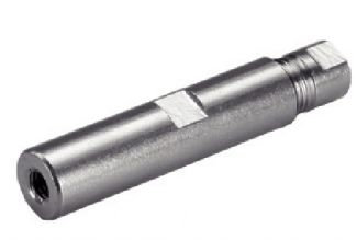 Simple swageless terminal - stainless steel a4 inox a4
