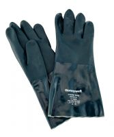 PROTECTIVE GLOVES AGAINST ACID