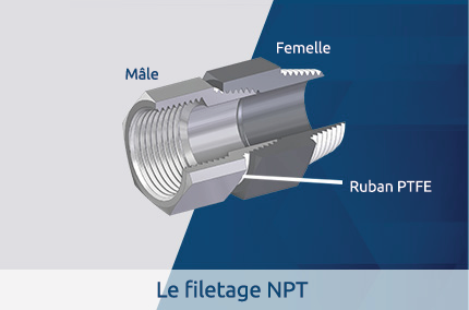 Raccord-filetage-NPT-2