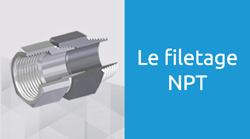 Raccord-filetage-NPT