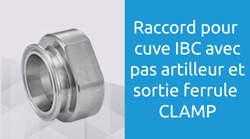 Raccord-IBC-CLAMP