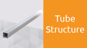 tube-structure